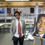 Student Voice: Curtly
