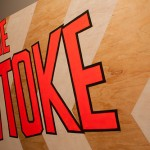 The Stoke: Skateboarding in Brisbane