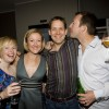 ruperts-party-31