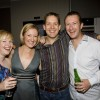 ruperts-party-32