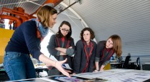 mossbourne-academy-architecture-club-short