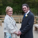 Protected: Sue and Murray's wedding