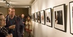 Active Witness: talk & private view